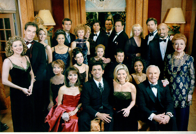 AMC-Cast-90s-Getty