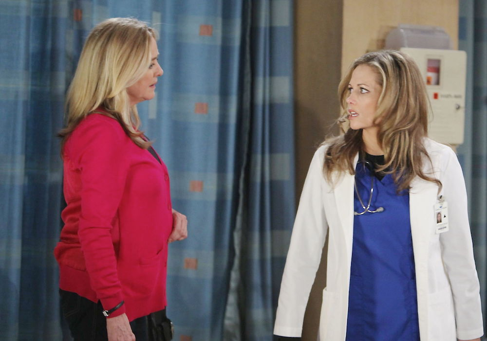 GH Heather and Maggie - JPI