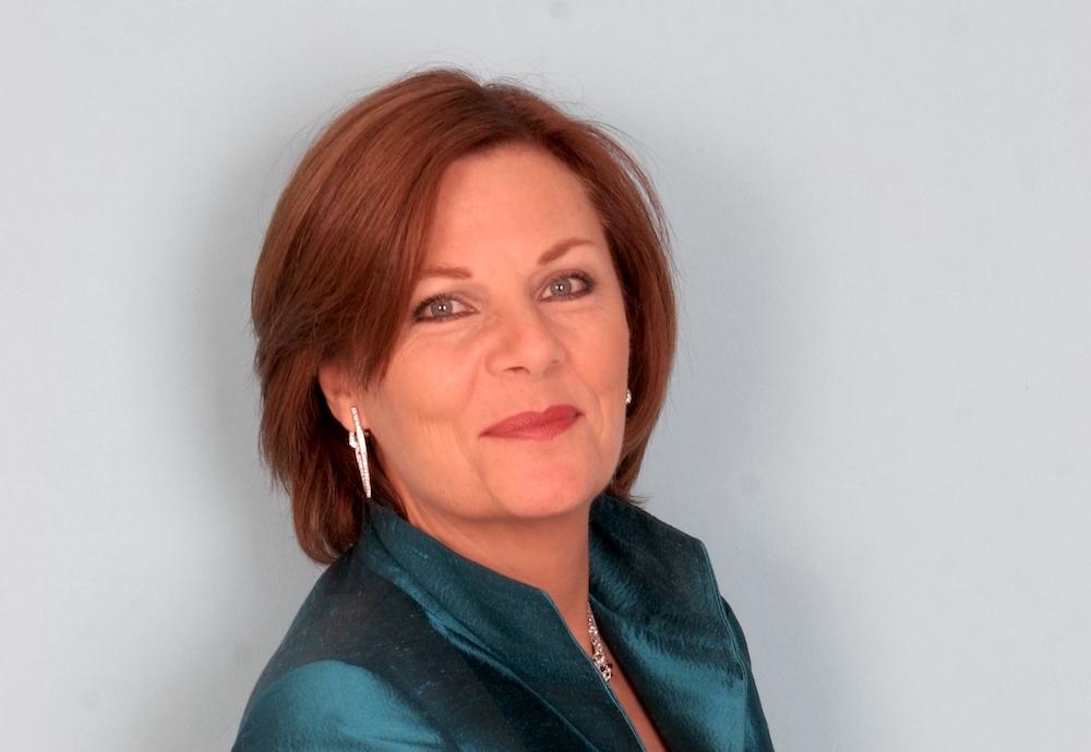 Jane Elliot - Warren