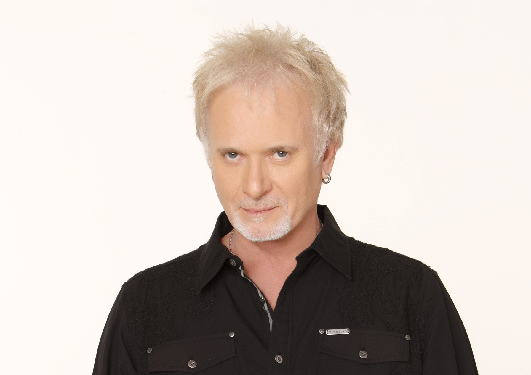 Anthony Geary - ABC