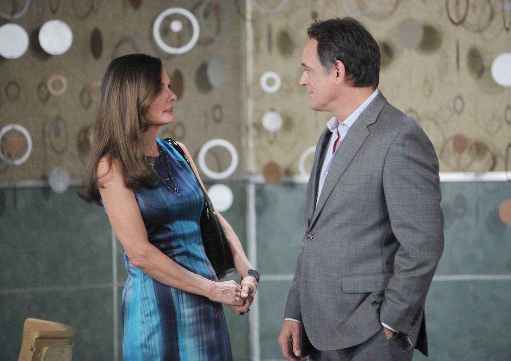 GH Lucy and Kevin - JPI