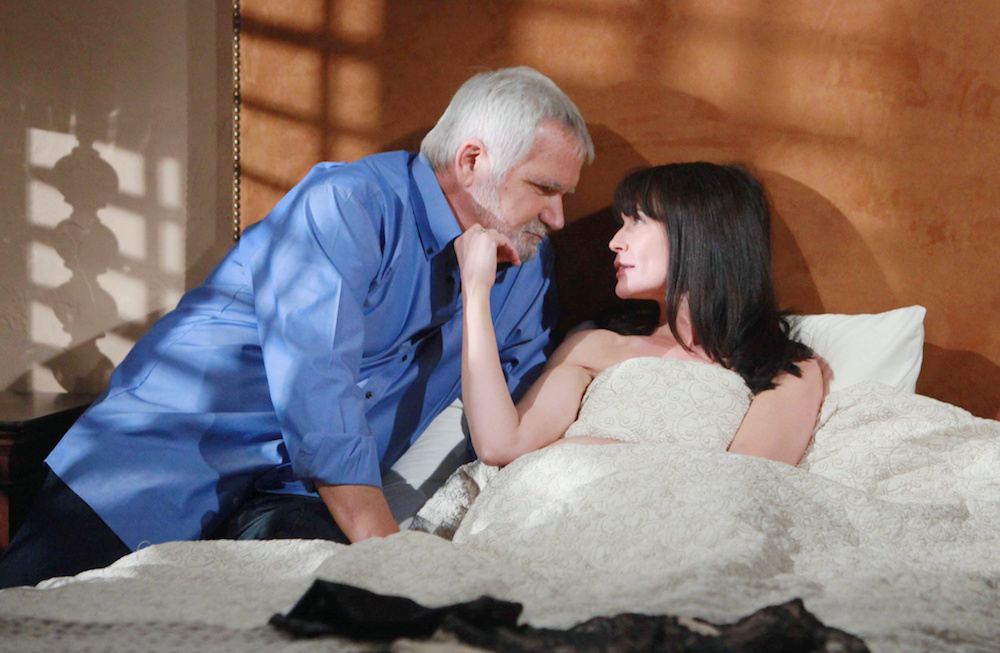 B&B Eric and Quinn - JPI