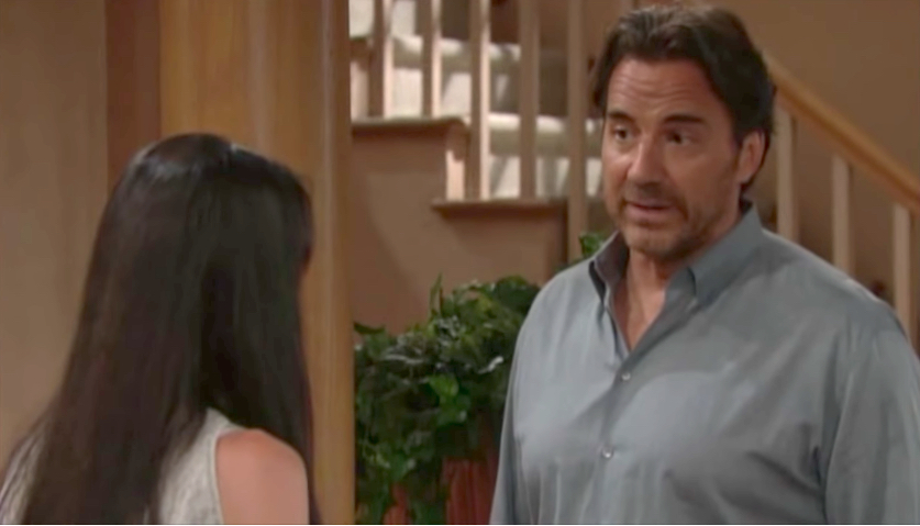 B&B Quinn and Ridge - CBS