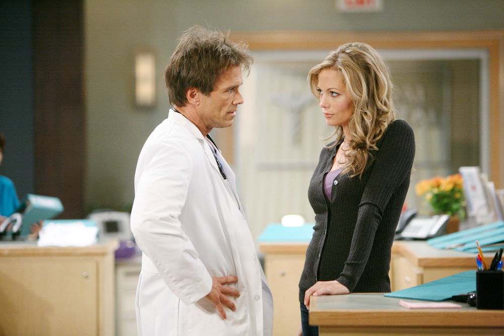 GH Steve and Maggie - JPI