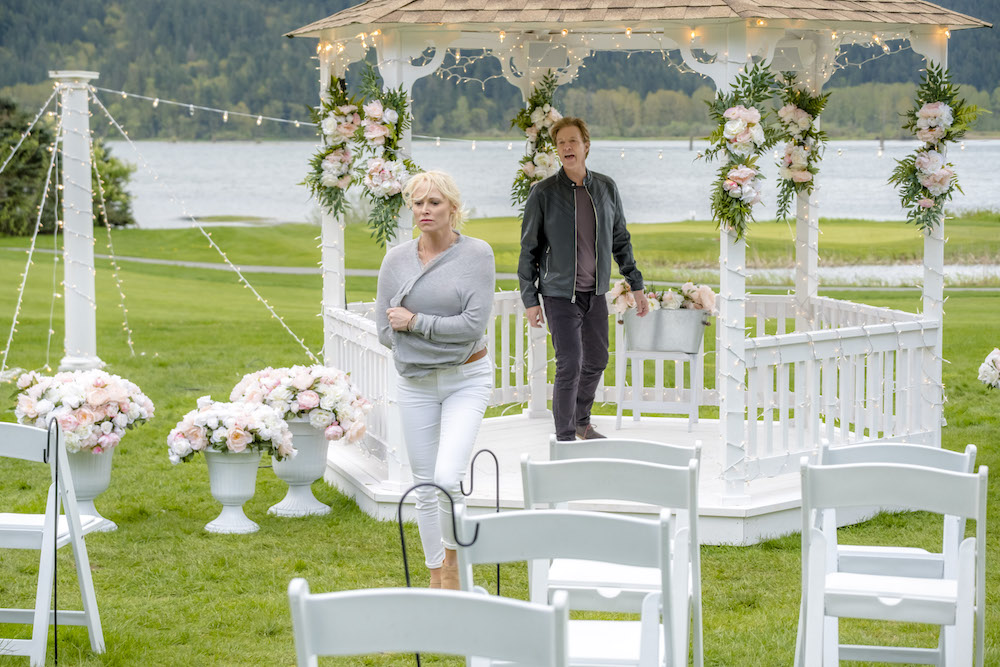 The Wedding March 2 - Hallmark