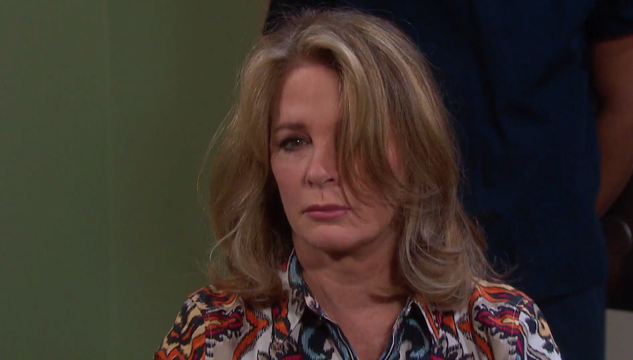 DAYS Marlena - NBC