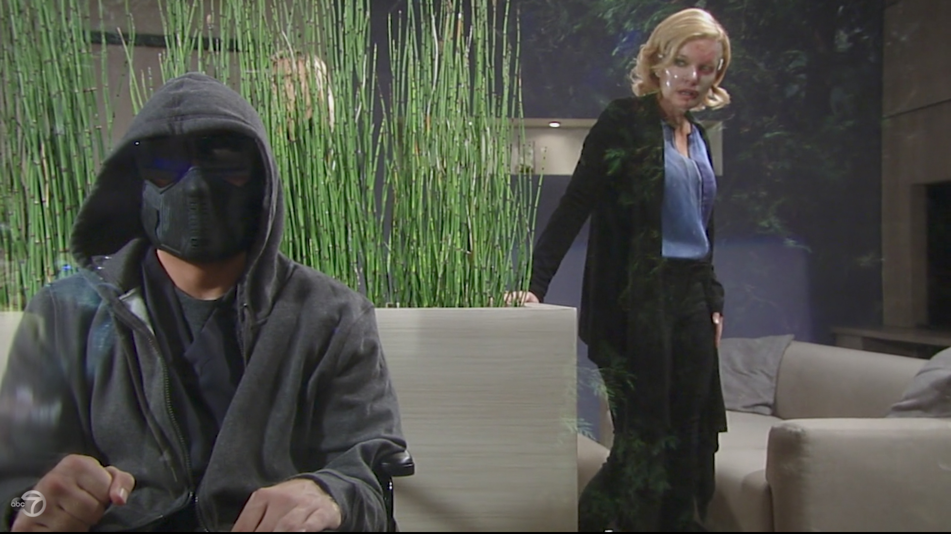 GH Ava and Patient 6 - ABC