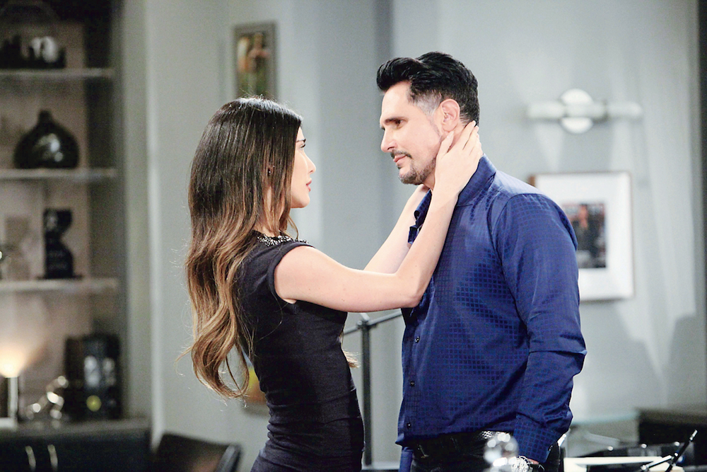 B&B Steffy and Bill - JPI
