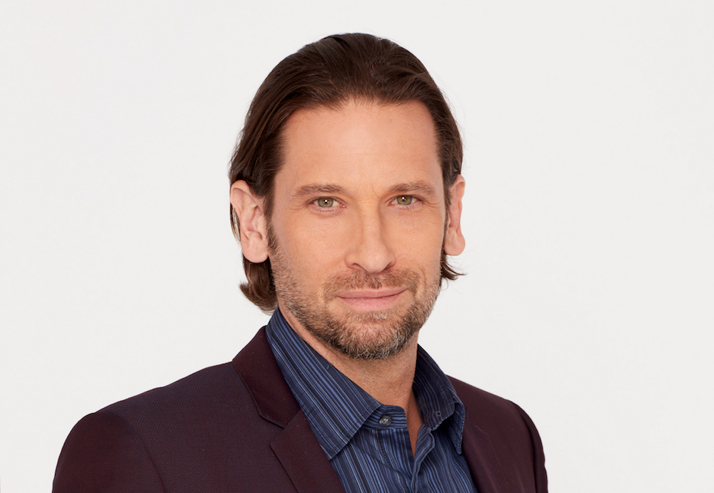 Roger Howarth - ABC