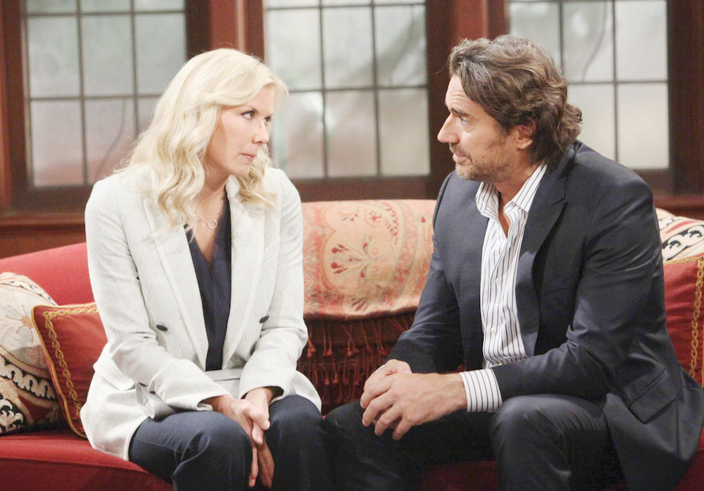 B&B Brooke and Ridge - JPI