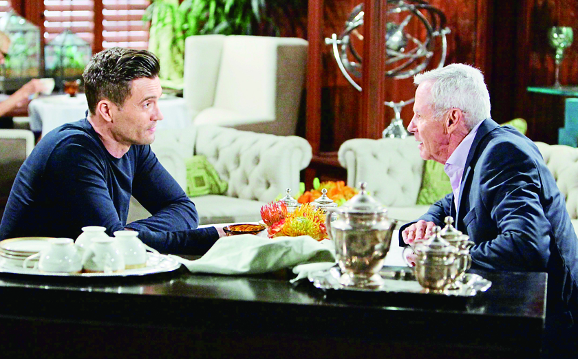 Y&R Cane and Colin - JPI