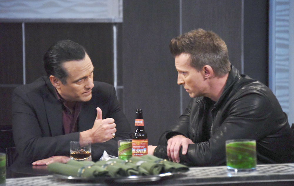 GH Sonny and Patient 6 - JPI