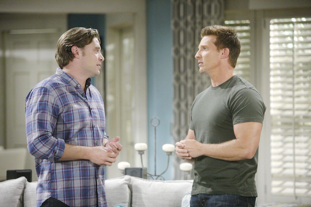 Y&R Billy and Dylan - JPI