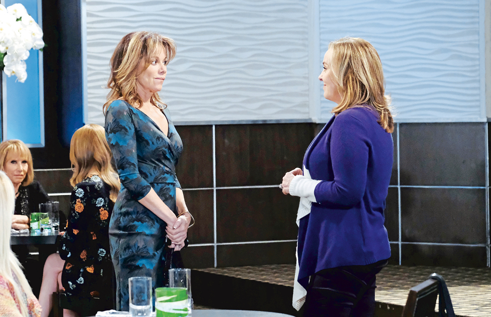 GH Alexis and Laura - JPI