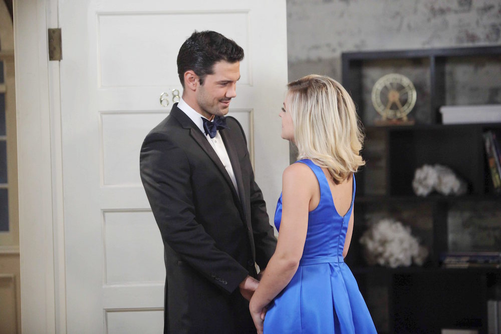 GH Nathan and Maxie - JPI