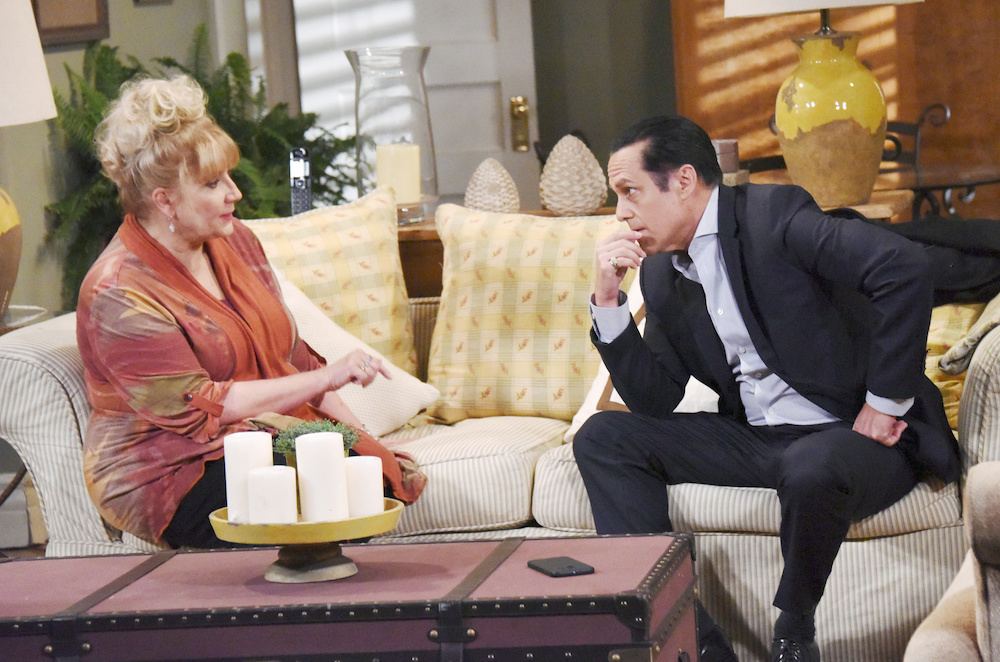 GH Rita and Sonny - JPI