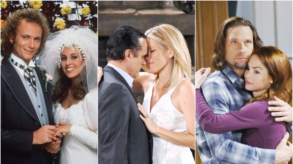 GH Couples Trio - JPI