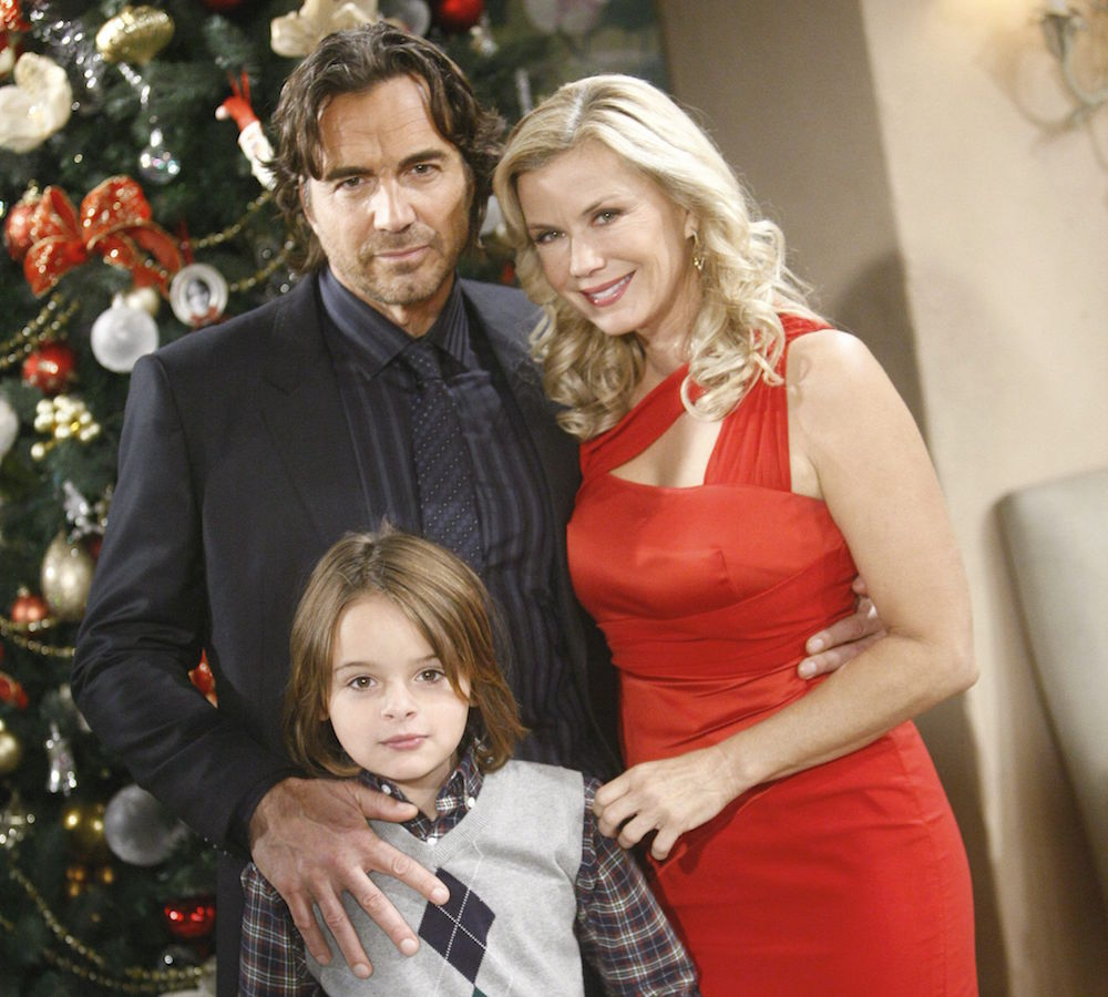 B&B Ridge Brooke & Kid RJ - JPI