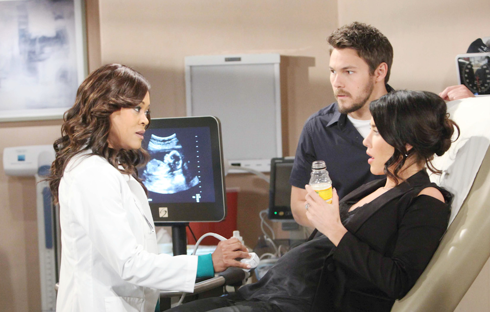 B&B Dr Phillips, Liam, & Steffy - JPI