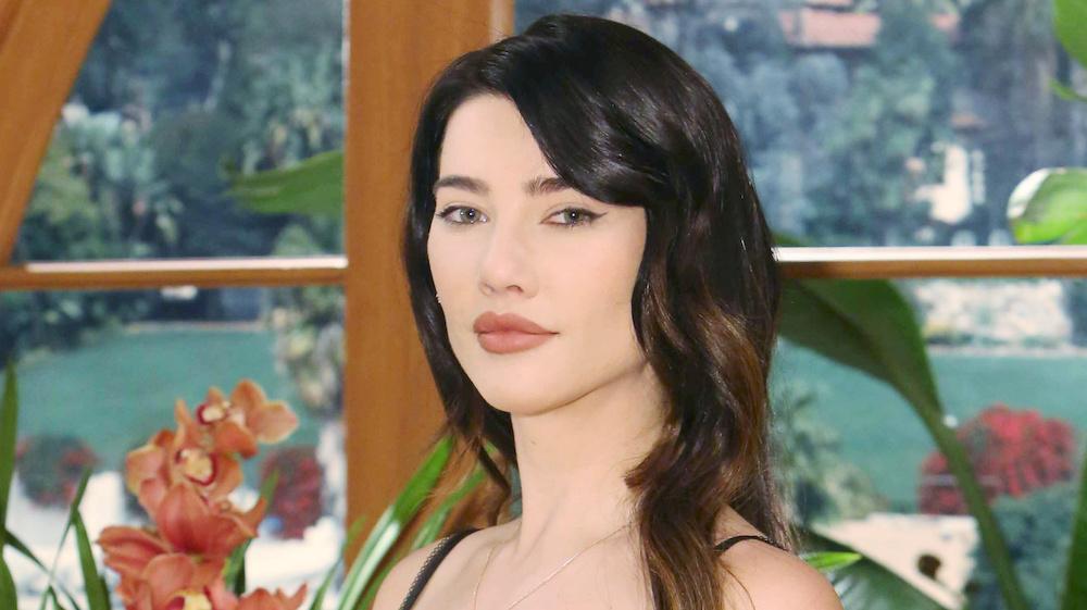 Jacqueline MacInnes Wood - JPI