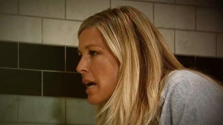 GH Carly Ferncliff