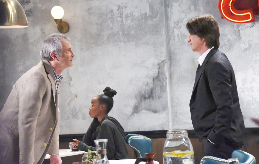 GH Gregory and Finn