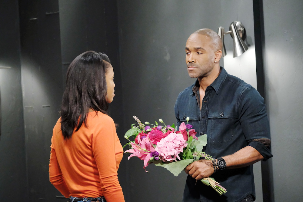 GH Jordan and Curtis