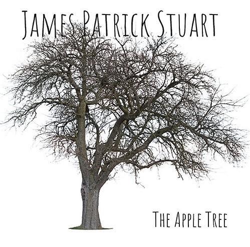 The Apple Tree album cover